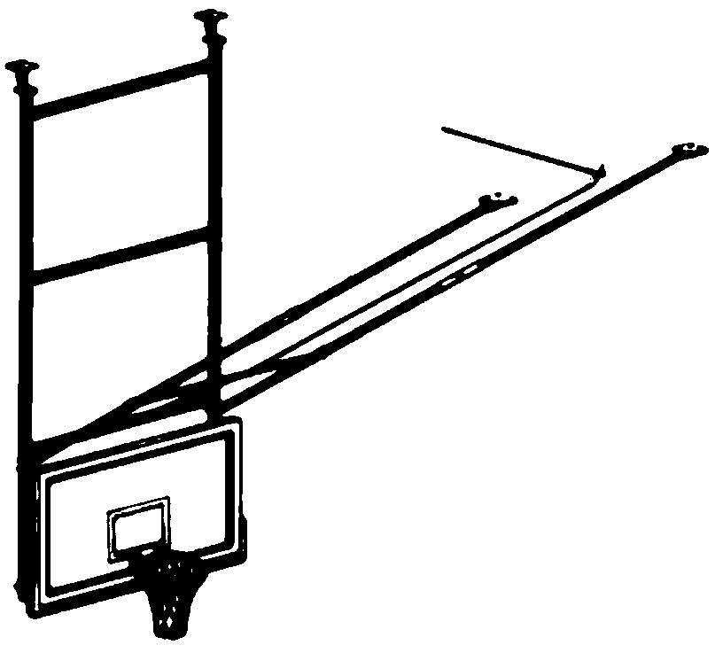 Данная схема складывания